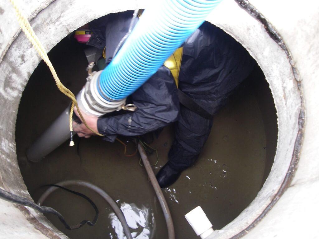 ارخص شركة تنظيف خزانات بالرياض,غسيل خزانات,نظافة الخزانات الارضية
