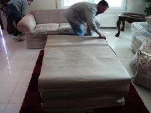 شركة نقل اثاث شمال وشرق الرياض
