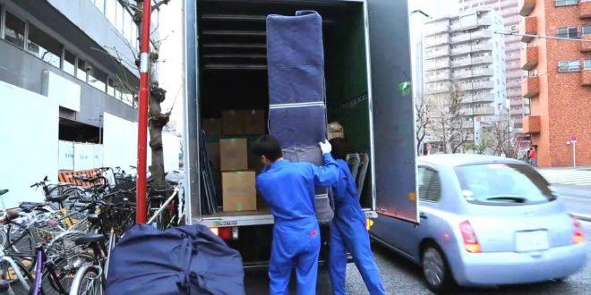 نتيجة بحث الصور عن شركة نقل اثاث من الرياض الي عنيزة