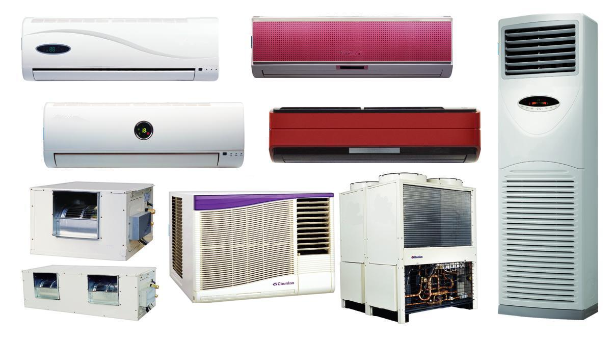 Starway Wall Split Air Conditioner on Mitsubishi Air Conditioners Parts