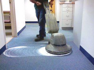 شركة تنظيف مجالس وسجاد بالدمام والخبر