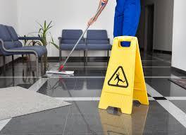 شركة تنظيف منازل بابها وخميس مشيط
